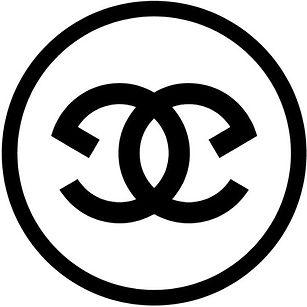 Logo de Enhorabuena.jpg