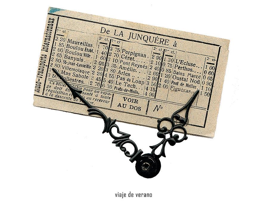 jm calleja, boek visual, poesia visual, visual poetry,