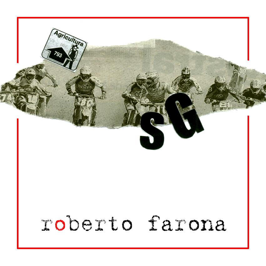 Roberto Farona