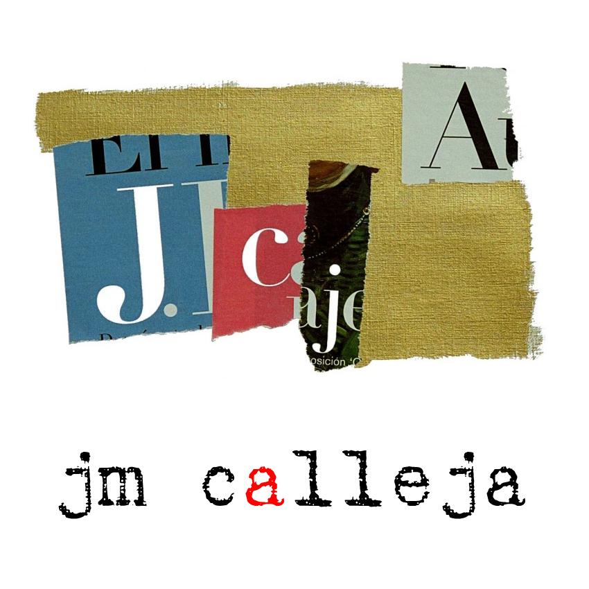 JM Calleja