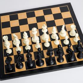 ajedrez (3).jpg