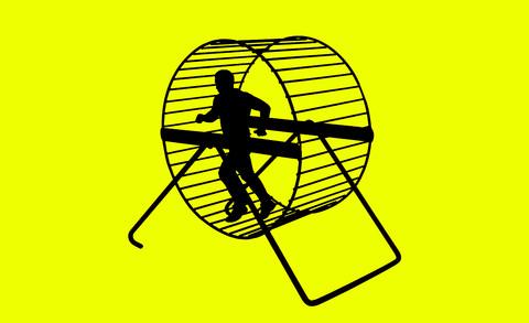 ALBERTO FERNANDEZ la boca del logo (5).j