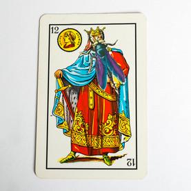 cartas (2).jpg