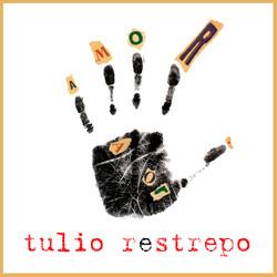 Tulio Restrepo
