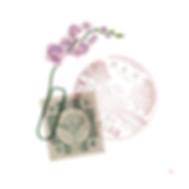 NARA KUSHIRO (1).jpg