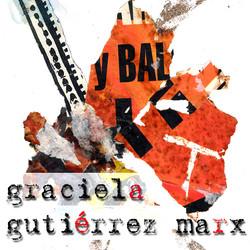 Graciela Gutiérrez Marx