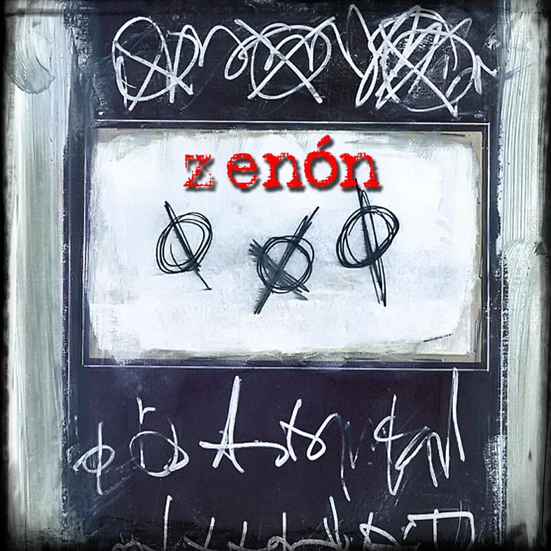 Taller de Zenón