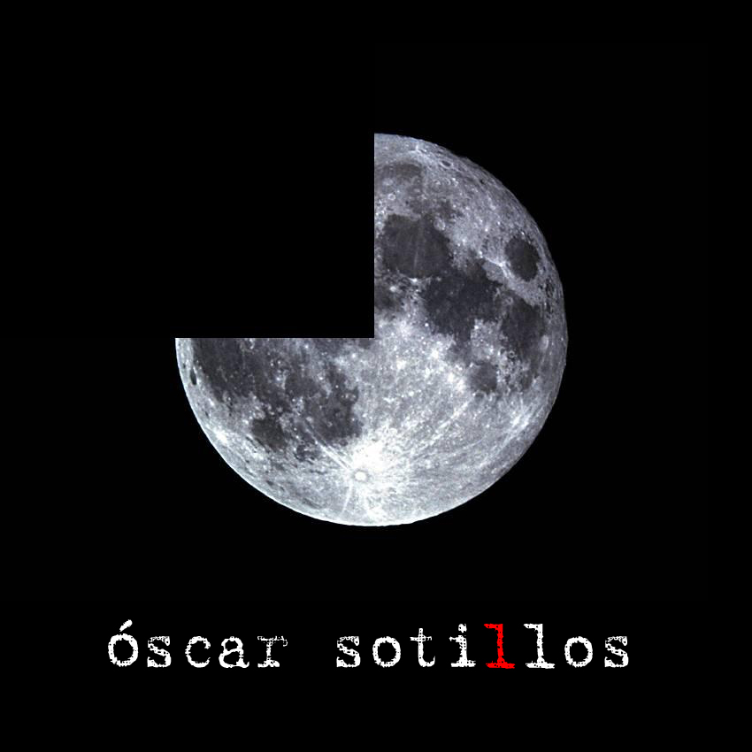 Óscar Sotillos