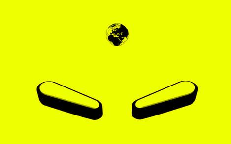 ALBERTO FERNANDEZ la boca del logo (29).