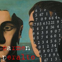 Carmen Peralto