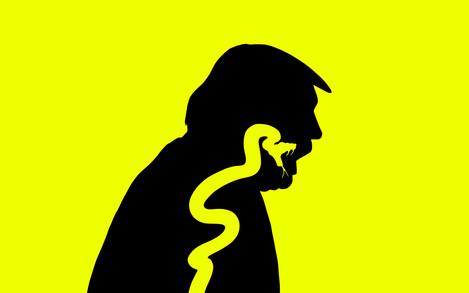 ALBERTO FERNANDEZ la boca del logo (41).