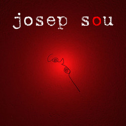 Josep Sou