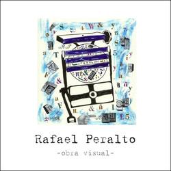 Rafael Peralto