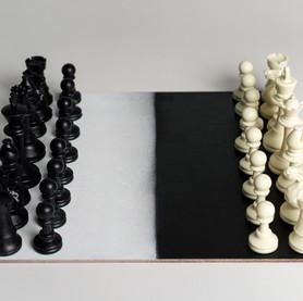 ajedrez (16).jpg