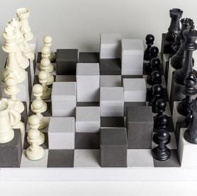 ajedrez relieve (9).jpg