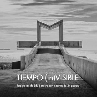 Tiempo (in)visible