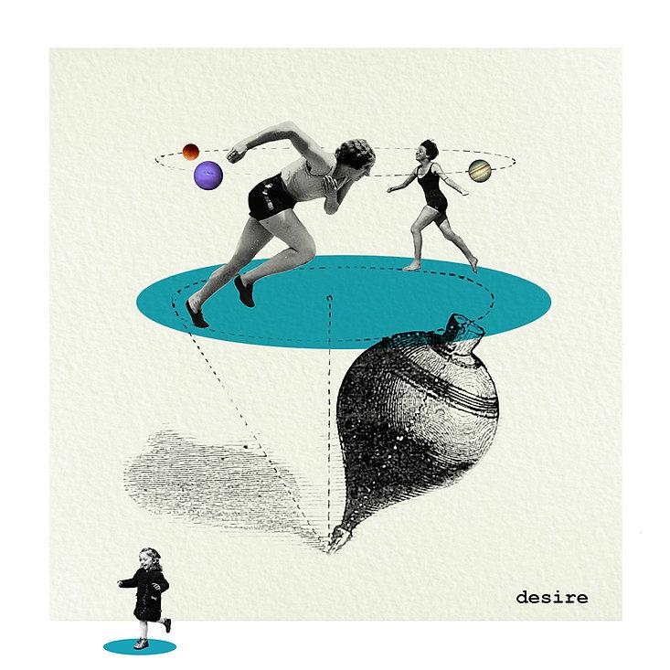 SRA SCRIBBLES, visual poetry, poesia visual, boek visual,