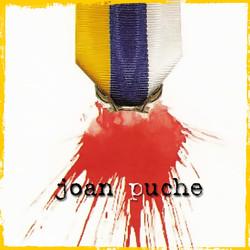 Joan Puche