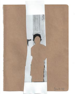 2021-gemma anton-boek visual-1000-im in Paris in december_n1.jpg