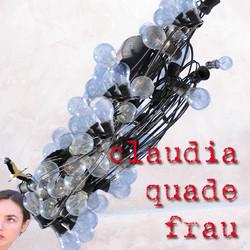 Claudia Quade Frau