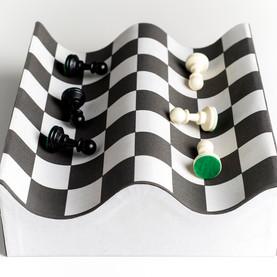 ajedrez relieve (2).jpg