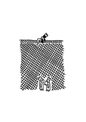 JAVI RROYO (42).jpg