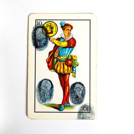 cartas (4).jpg