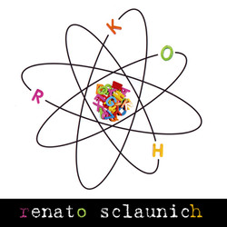 Renato Sclaunich