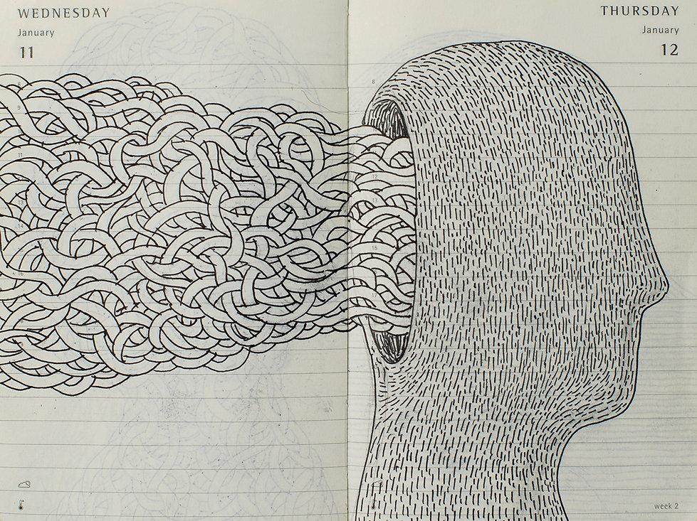 pep carrio, boek visual, poesia visual, visual poetry,