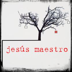 Jesús Maestro