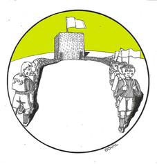 GOVAL (4).jpg