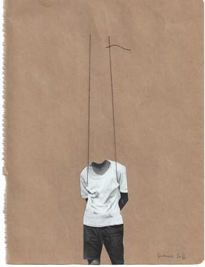 2021-gemma anton-boek visual-1000-2016 boy 2.jpg