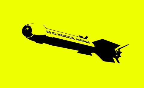 ALBERTO FERNANDEZ la boca del logo (13).