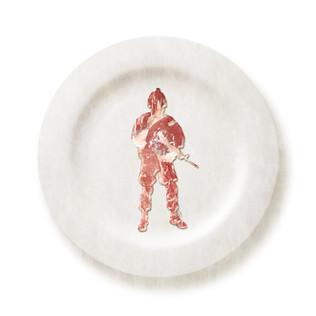Soldado-carne.jpg