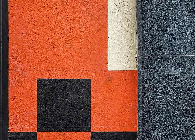 ©2020-Luis-Pita-Moreno-_-Abstracciones-_