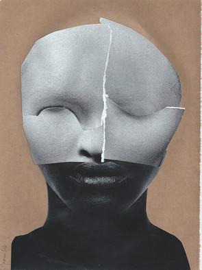 2021-gemma anton-boek visual-1000-her 9.jpg
