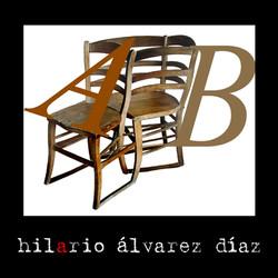 Hilario Álvarez Díaz