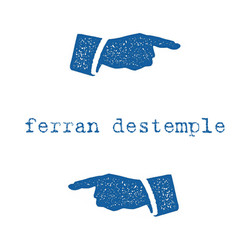 Ferran Destemple