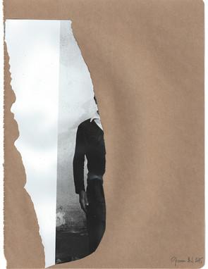 2021-gemma anton-boek visual-1000-him.jpg