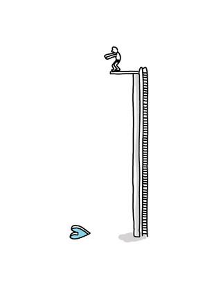 JAVI RROYO (40).jpg