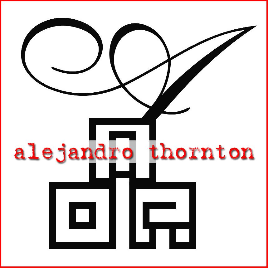 Alejandro Thornton