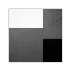 guarderia (02).tif