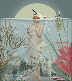 Marta de los Pájaros
