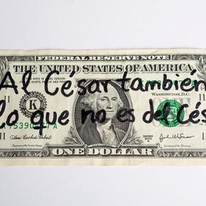 dinero (4).jpg