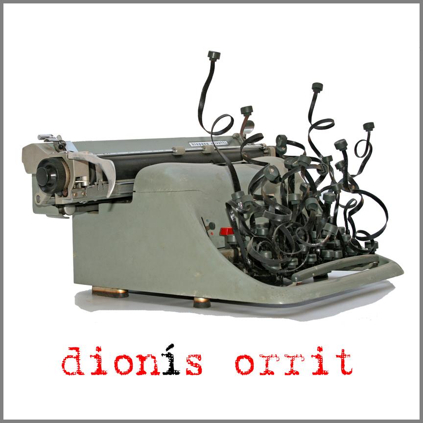 Doinis Orrit