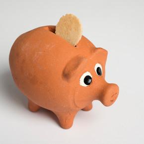 dinero (1).jpg