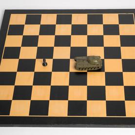 ajedrez (4).jpg