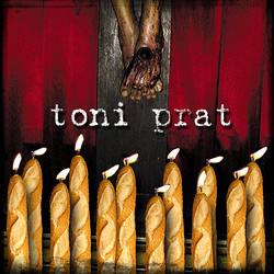 Toni Prat