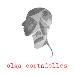 Olga Cortadelles