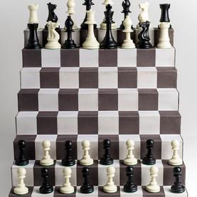 ajedrez relieve (5).jpg